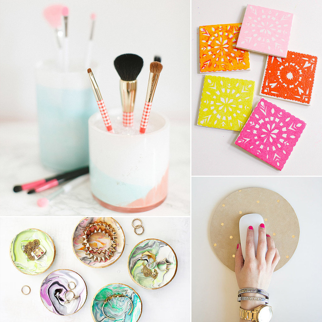 25 Creative Diy Home Decor Ideas You Should Try: 37 DIY Home Gifts That Looks Expensive