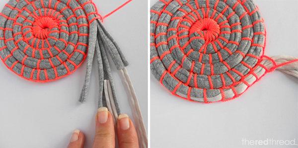 neon-coil-bowl-diy-fabric-bowl