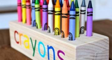Woodworking-Projects-for-Kids-Crayon-Holder (1)