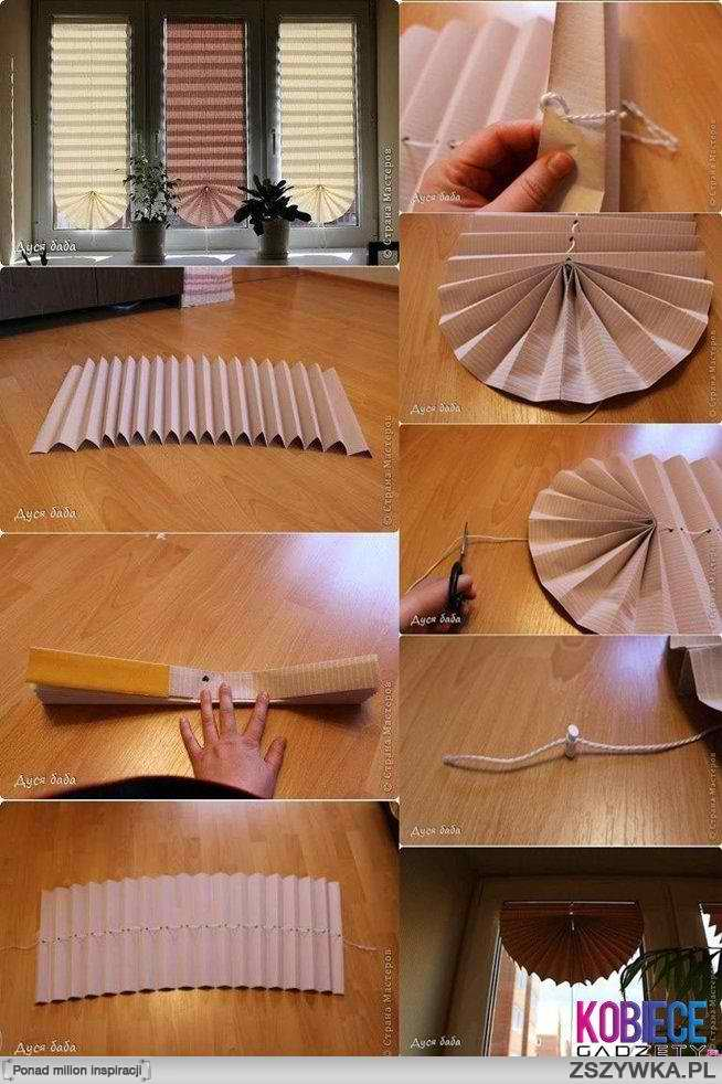 17 amazingly cheap home decor diy crafts new craft works Home decor crafts with paper