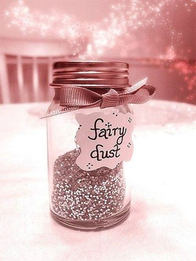 Diy Room Decor Ideas For Teenage Girls Who Love Disney Fairy Dust