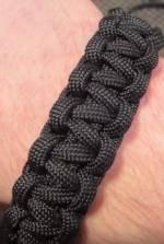 paracord-bracelet-26