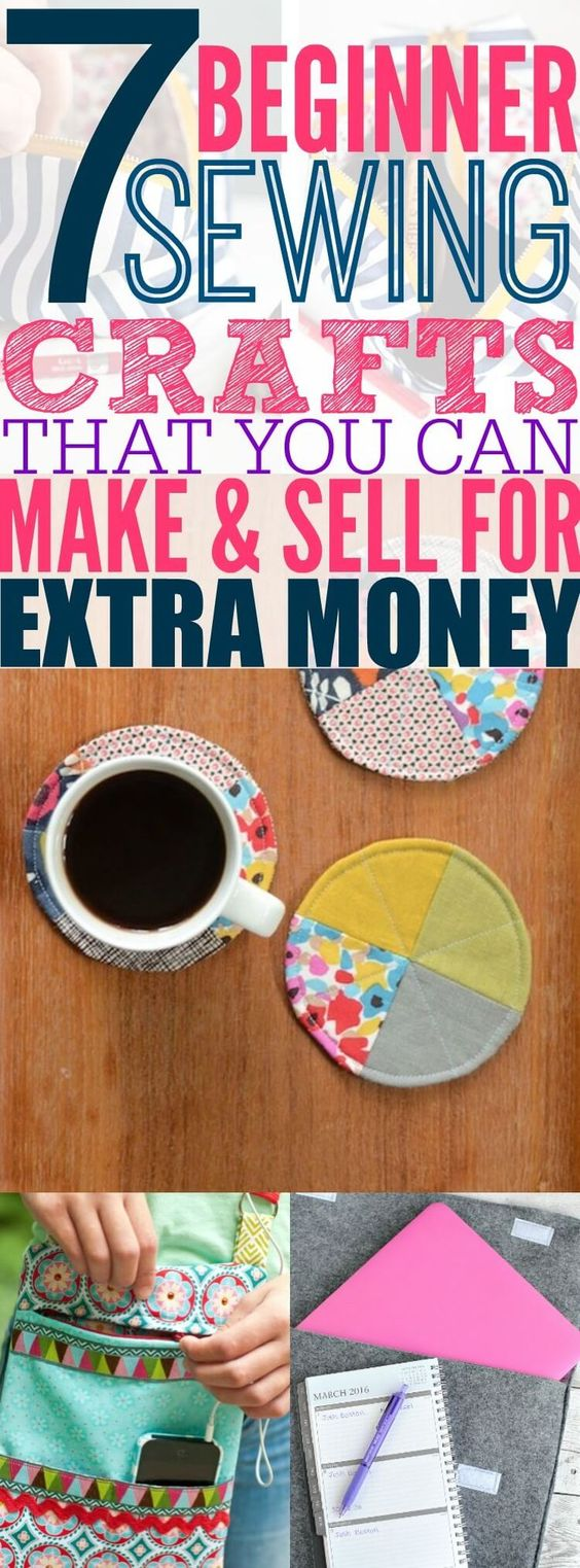 Diy archives new craft works for Easy crafts to make money from home